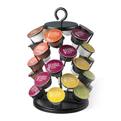 Capsule Carousel for my Dolce Gusto