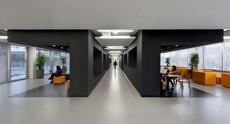 офисные здания интерьеры: 21 тыс изображений найдено в Яндекс.Картинках