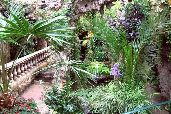 Dewstow Gardens & Hidden Grottoes, Caerwent: See 234 reviews, articles, and 242 photos of Dewstow Gardens & Hidden Grottoes, ranked No.1 on TripAdvisor among 3 attractions in Caerwent.