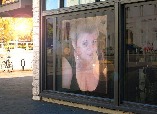 Реклама | PhotoFaceFun.com - фотофунция, бесплатные фотоэффекты онлайн, picjoke, imikimi, imagechef, befunky, смешные фотографии, фото весело
