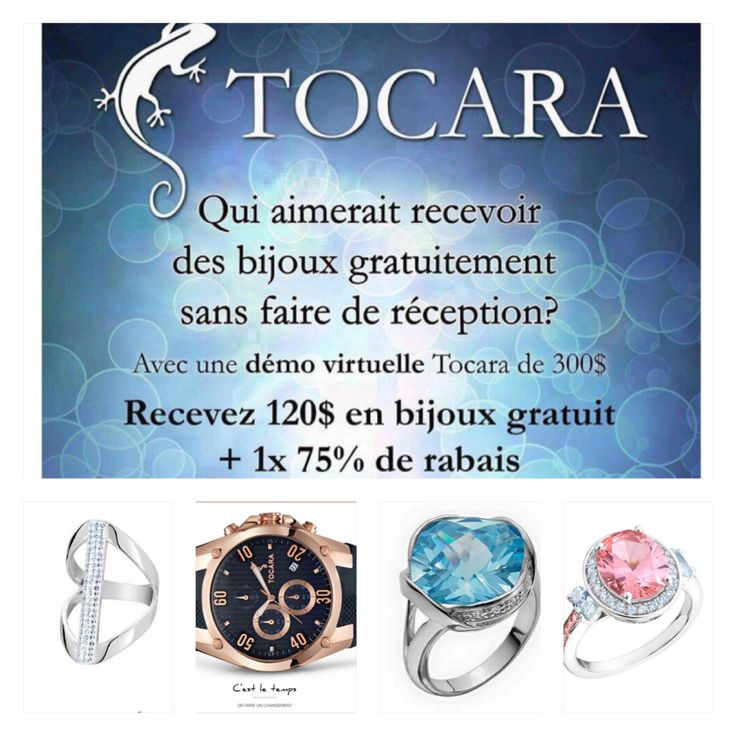 330 best Tocara images on Pinterest