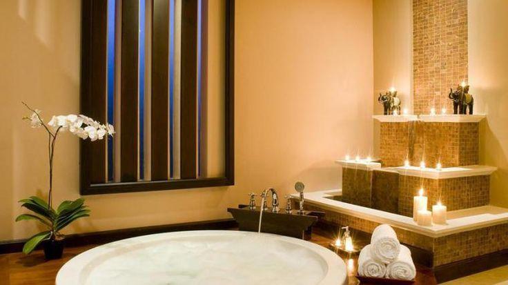 ... avec jacuzzi privatif, Chambre jacuzzi privatif and Hotel avec spa