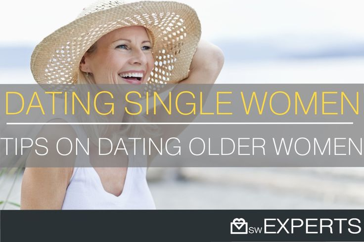 Single women seeking men on cupid