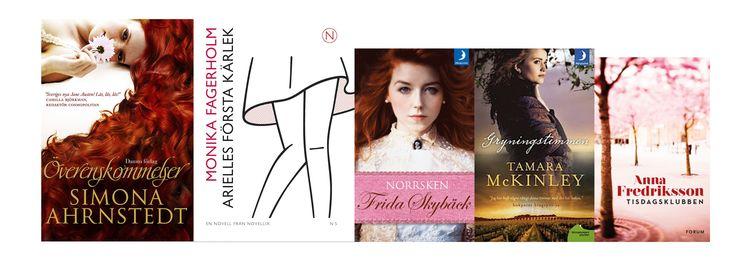 Chiclit. Den ultimata bokguiden. Perfekt oavsett vilken läsare du är! För fler boktips läs bloggen www.fridagsvensson.se