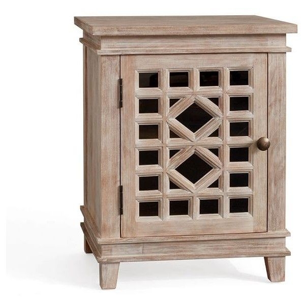 25 best Mango wood furniture ideas on Pinterest Sideboards uk