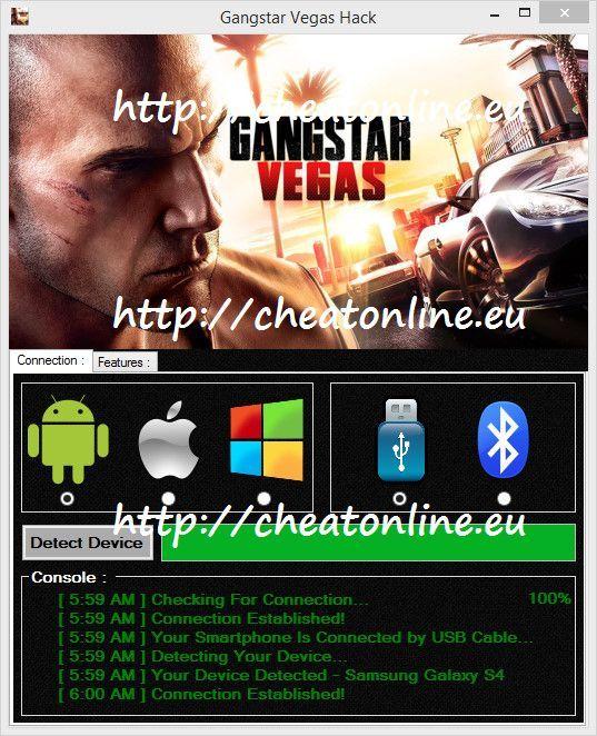 http://cheatonline.eu/gangstar-vegas-hack-generate-coins-and-keys-for-ios/