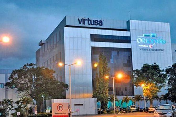 VirtusaPolaris och WorkFusion ingår samarbete för att leverera robotteknik och artificiell intelligens till finansbranschen - http://it-finans.se/virtusapolaris-och-workfusion-ingar-samarbete-att-leverera-robotteknik-och-artificiell-intelligens-till-finansbranschen/