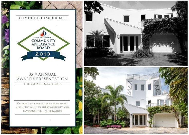28 best News & Blog images on Pinterest | South florida, Design ...