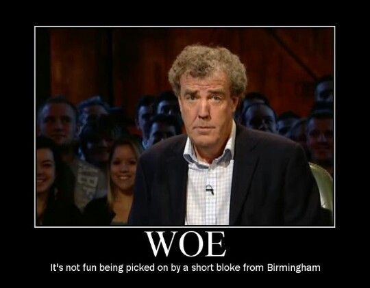184 Best Images About Top Gear/ The Stig On Pinterest