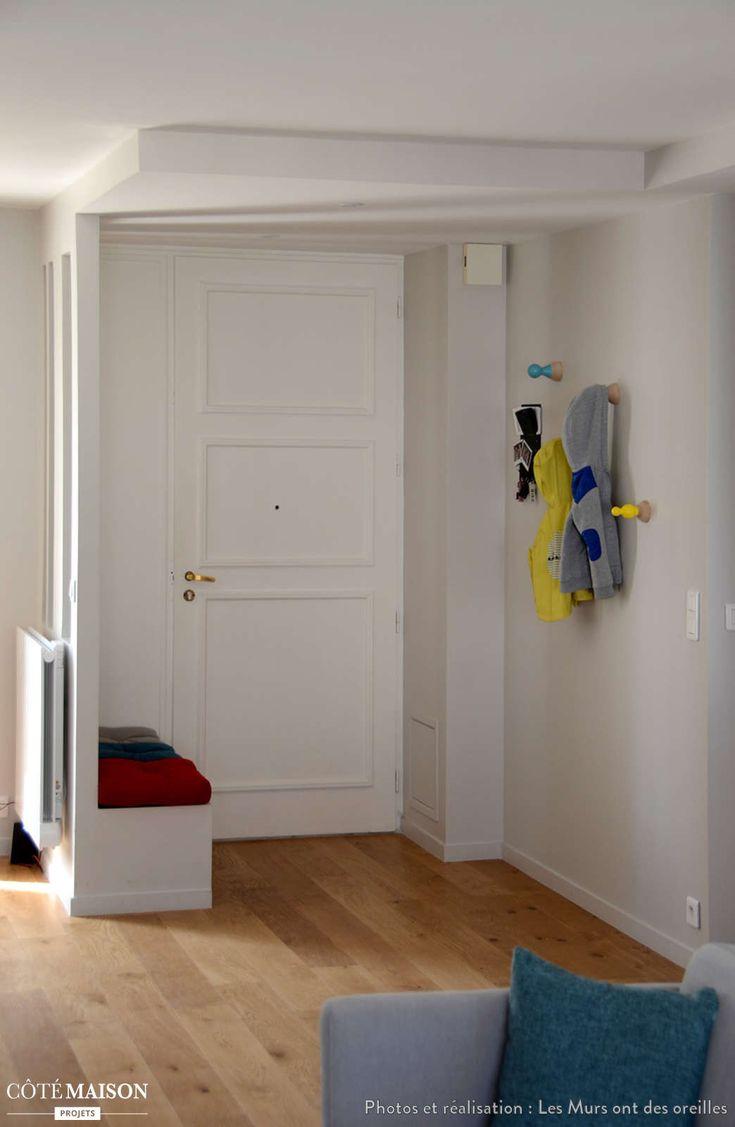 Chambre À Coucher Mauve Et Gris : 1000 idées sur le thème Rueil Malmaison sur Pinterest  Musée