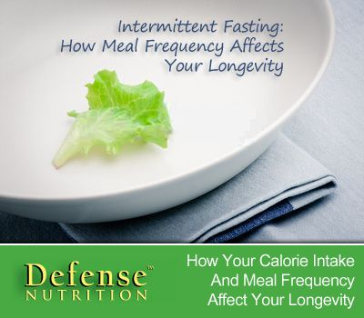 calorie restricted diet has been shown to increase longevity Calorie restriction will help you lose weight, but many people doing the diet are interested in extending their health and longevity a calorie-restricted diet is one of the most effective methods to not only prevent diseases of aging but also treat and reverse disease.