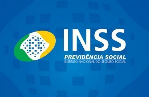 Extrato INSS: Tabela Cálculo e Consulta