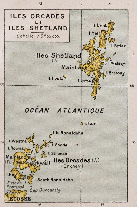 198 best Shetland Islands images on Pinterest | Scotland, Scottish ...