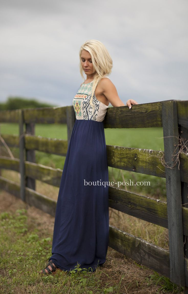 Boutique Posh is a trendy online fashion store .From maxi dress dresses to tops, to pants and jeans.From urban fun to southern charm. Photography ideas beautiful woman girl lady .vintage style. Inspired by stores like Mod Cloth, Anthropologie, and Free People.We are very comparable to the red dress boutique, southern fried chics, and be inspired boutique. Summer outfits,and more. Enjoy free shipping on all orders with no minimum. on facebook at www.facebook.com/...