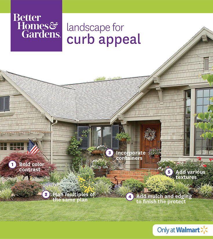 b7d371aae567e3a791a625762a349085 - Better Homes And Gardens Flowers Walmart