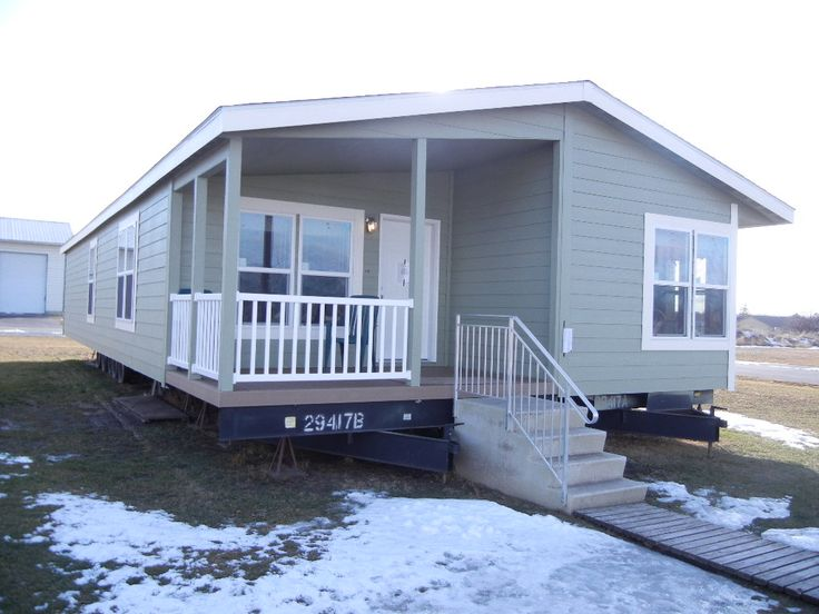 Fleetwood Homes | Fleetwood Mobile Homes Floor Plans