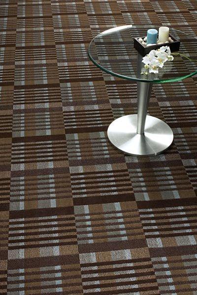 Midtown Lights II by Lexmark Carpet - Public Spaces Carpet