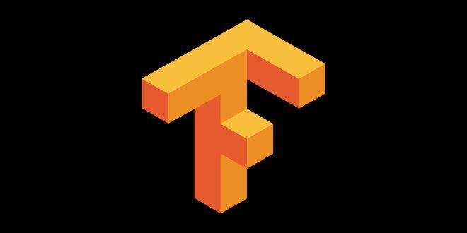 Google Open-Sourcing TensorFlow Shows AIs Future Is Data Not Code