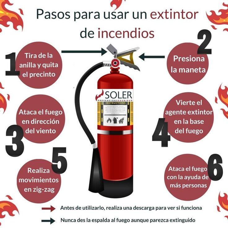 Pasos para usar un extintor de incendios (6) (1).jpg