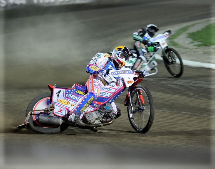 Speedway Motorcycle Racing Bikes: 96 Best Speedway Images On Pinterest