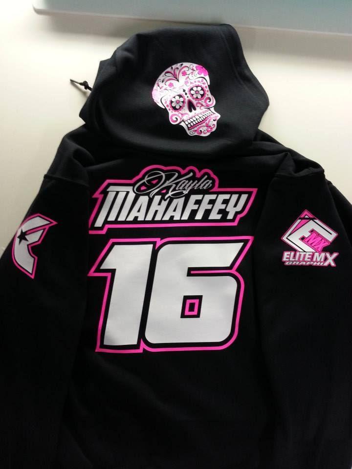http://www.elitemxgraphix.com/ custom motocross clothing graphics