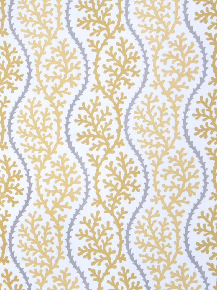 fabricut fabric | Fabricut Inc. | Pinterest