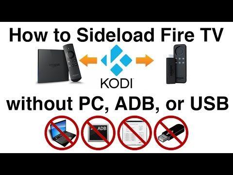 How To Install Beast Build Onto Kodi