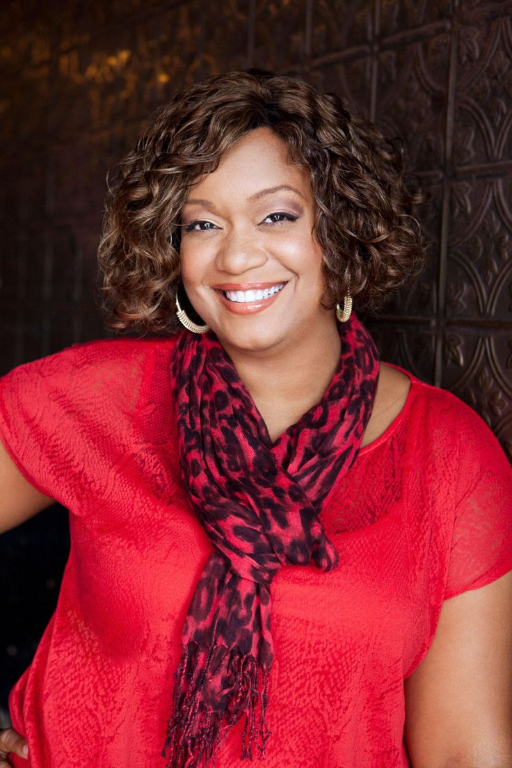 Sunny Anderson 224 Best Sunny Anderson Images On Pinterest  Sunny Anderson Food