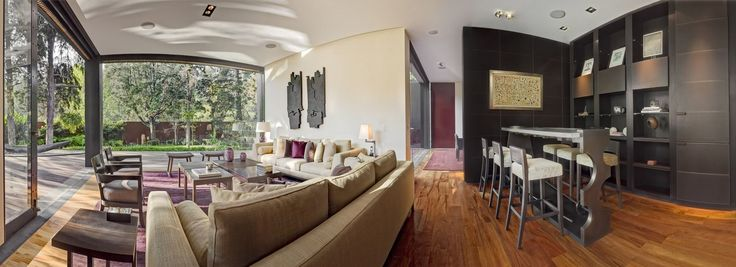 Casa JRQZ - Picture gallery