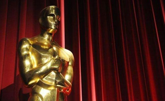 #PopTalk is a new podcast on PopMatters that casts its gaze on exciting developments in culture and the arts. In this first installment, we examine the 2015 Oscar nominees, and the broken rules of the institution that is the Academy. #Oscars #Oscars2015