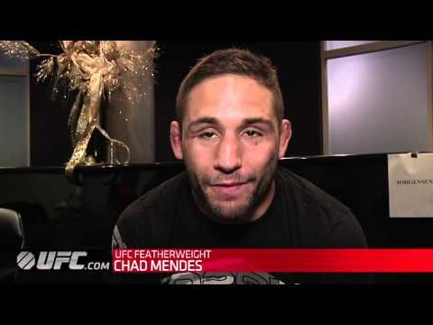 UFC on FOX 9: Team Alpha Male Reaction to Urijah Faber Win - YouTube