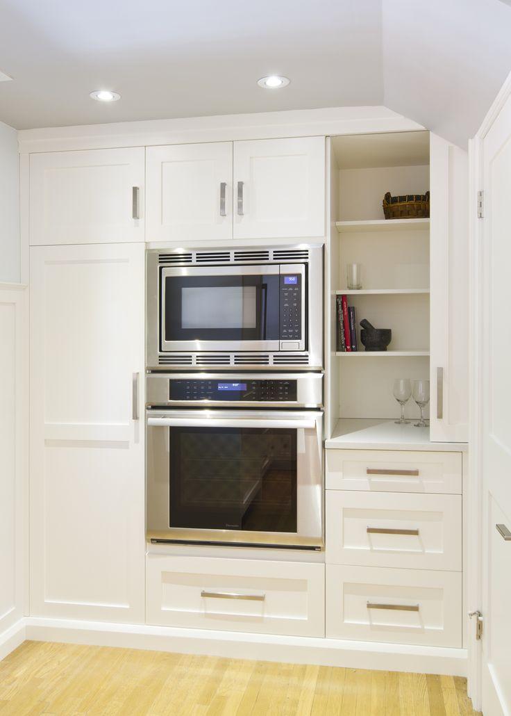 36 best BTSH Staged Kitchens images on Pinterest | Cucina, Home ...