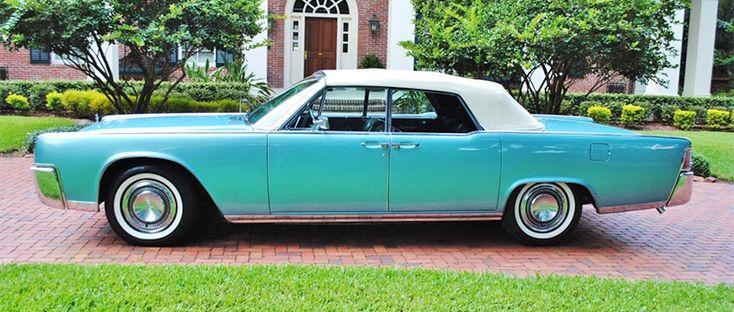 17 best images about cars we love on pinterest oldsmobile toronado cars an. Black Bedroom Furniture Sets. Home Design Ideas