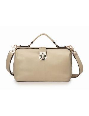 GWYNN Vintage Bag   #jessicabuurman #wishlist