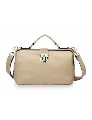 GWYNN Vintage Bag | #jessicabuurman #wishlist