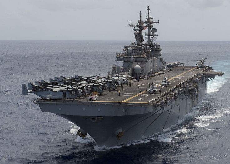 1000  images about aircraft carriers on pinterest