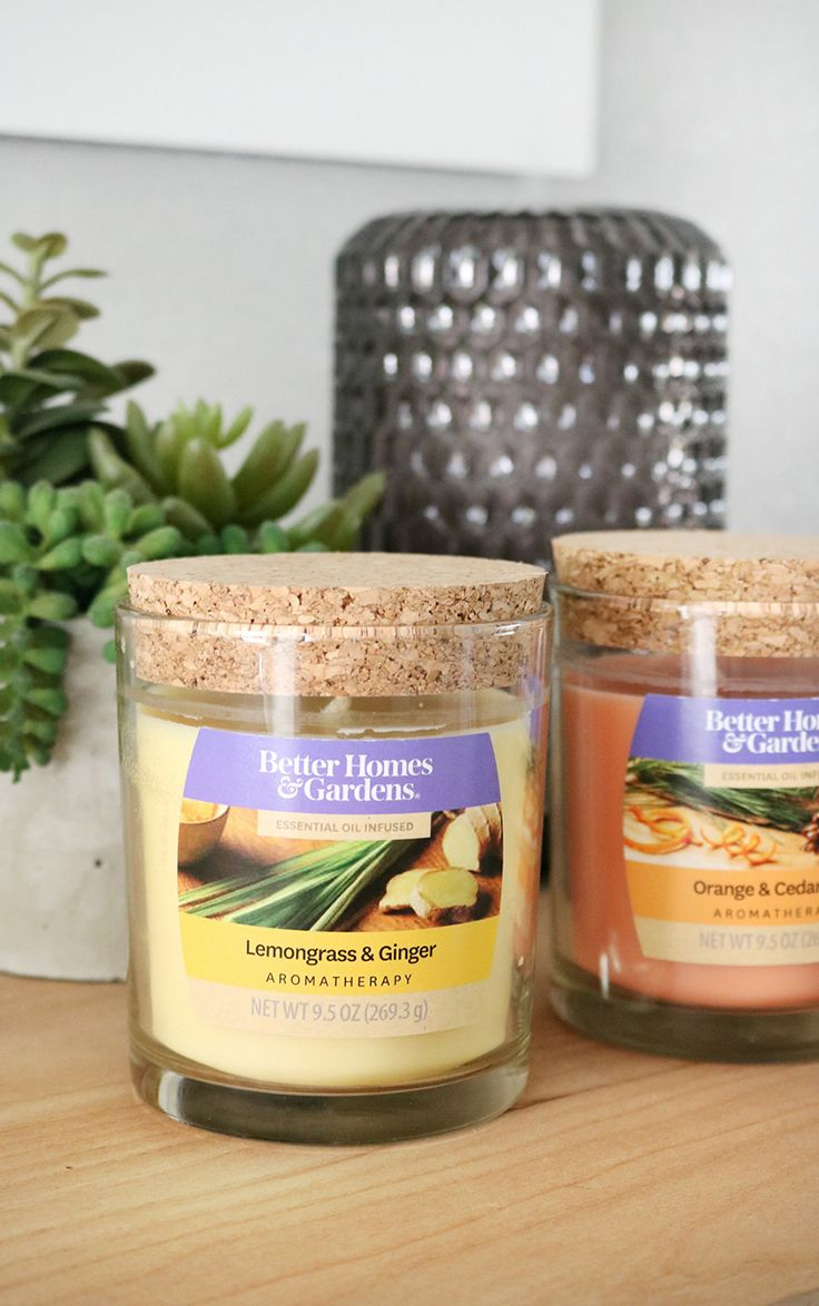 b7d3d865252953782939c190ca042d50 - Better Homes And Gardens Aromatherapy Oils