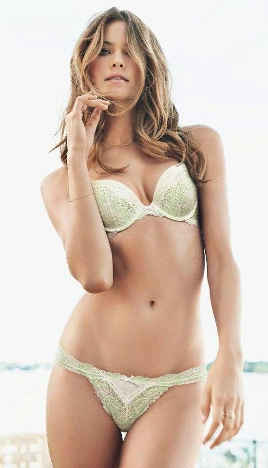 TheFappening: Jennifer Carpenter Nude