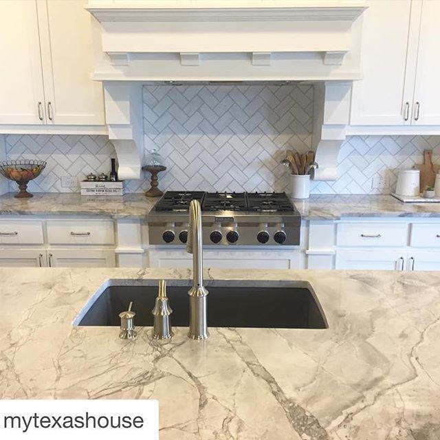 average cost of super white quartzite kitchen honed countertops slabs