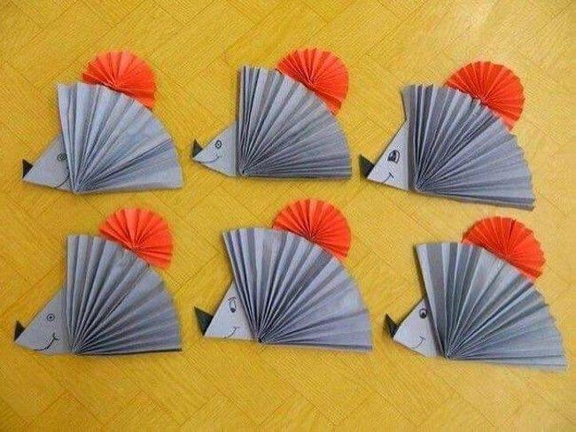 Paper Art Designs