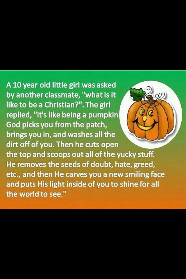 true meaning of halloween - True Meaning Of Halloween Christian