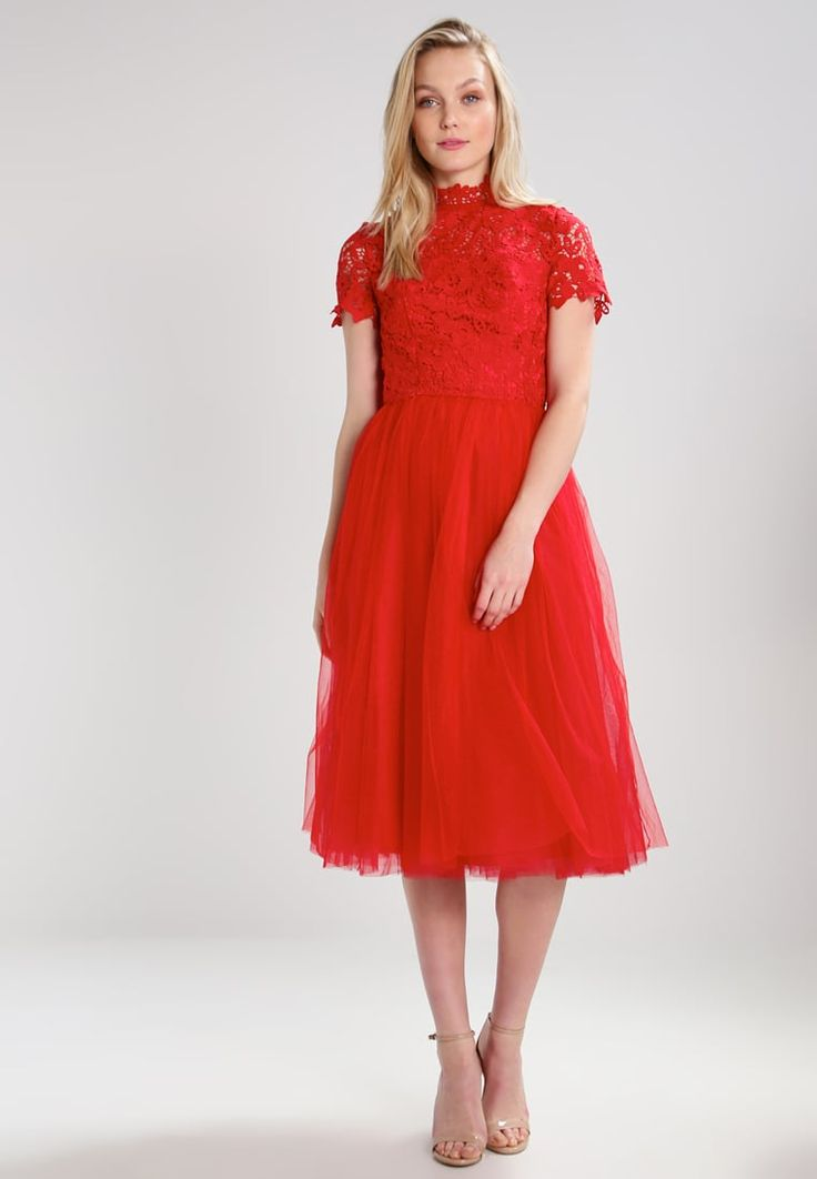 Cheap party dresses london