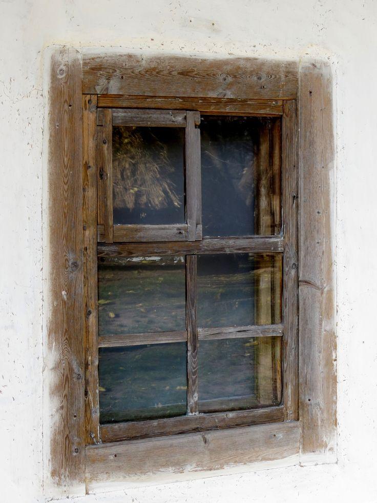 простое-старое-окно-1391421687_97.jpg (1200×1600)