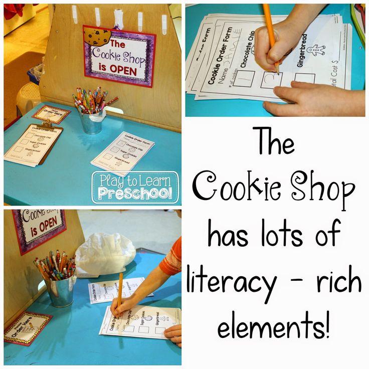 Play-Based Preschool Programs in Tampa (Westchase), FL