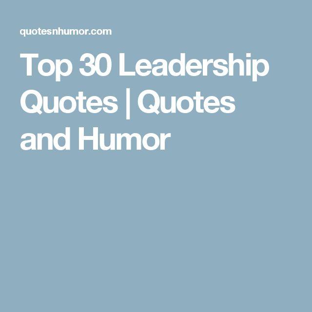 Extrêmement Les 25 meilleures idées de la catégorie Citations amitié  HF27