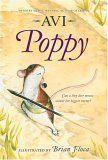 Poppy (Poppy Books) - Avi