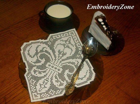 539 melhores imagens de embroidery designs on etsy no