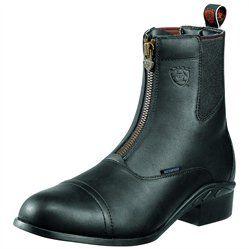 #Ari                      #ApparelFootwear          #Ariat #Paddock #Boots #Mens #Heritage #10010200    Ariat Paddock Boots Mens WP Heritage III Zip H2O 10010200                                               http://www.seapai.com/product.aspx?PID=7458938