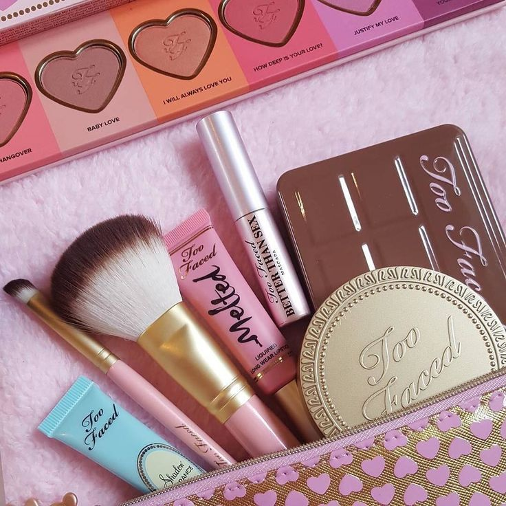 too faced australia - Google Search
