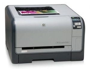 438 best mesin pencetak images on pinterest printers printer